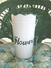 Enamel_flower_bucket_copy