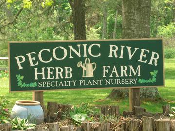 Peconic_river_herb_farm_2007_45