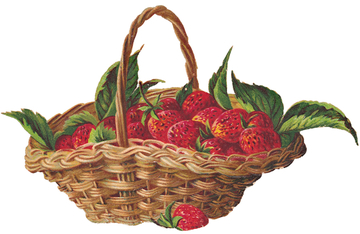 Basket_of_strawberries