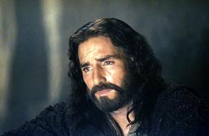 Jesus_6