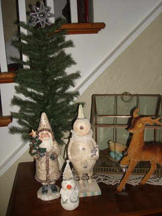 Decorations_3