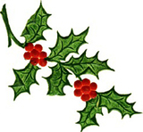 Christmas_holly_right