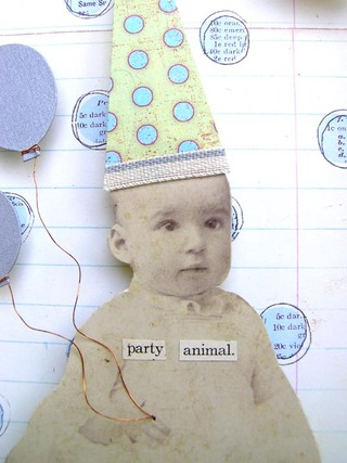 Party_animal_shadow_box_2_of_2