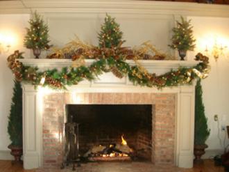 Wop_christmas_banquet_2006_1