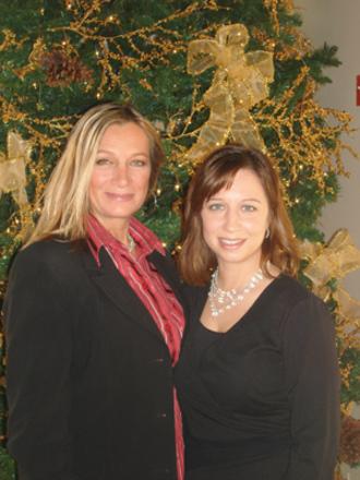 Wop_christmas_banquet_2006_4_1