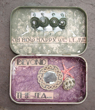 Tvd_altoid_tin_swap_fb2