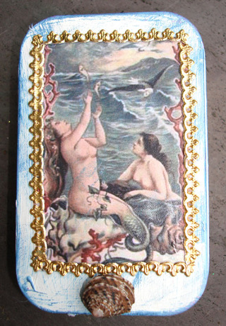 Tvd_altoid_tin_swap_ks3