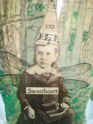 Sweetheart_jar_fairy