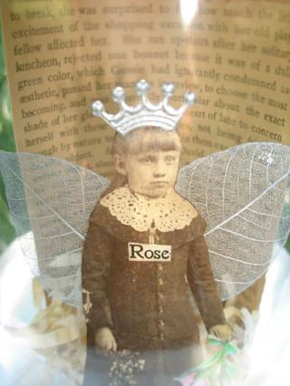 Rose_jar_fairy