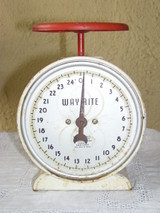 Vintage_scale