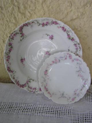 Austrian_plates