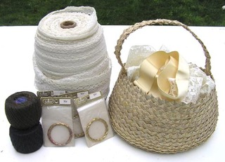 Old_millinery_items