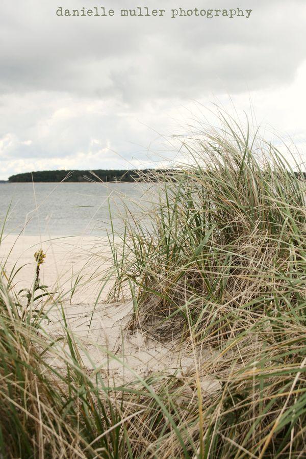 New suffolk beach 2