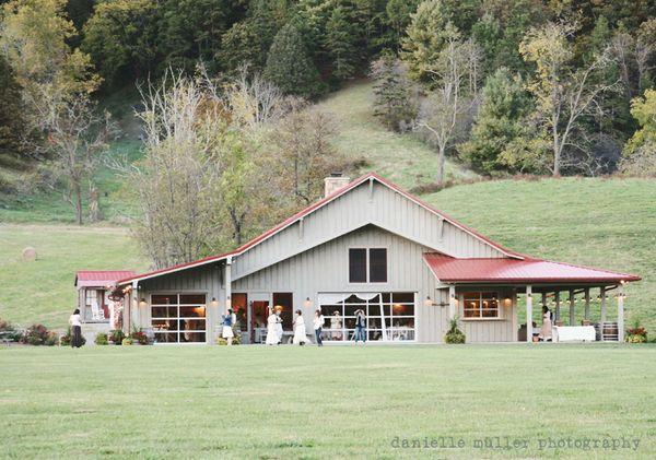 Claxton farm 7