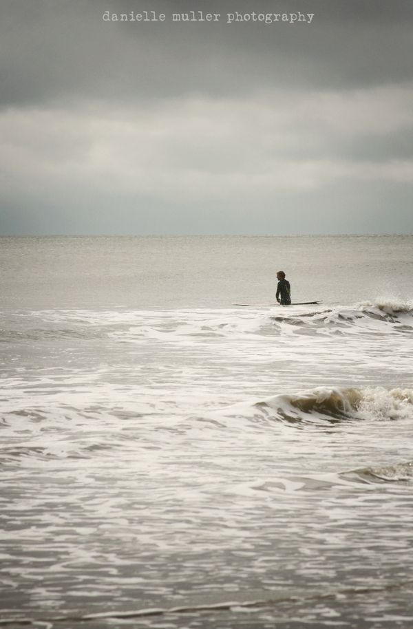 Folly beach 5