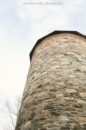 Stone Barns 5