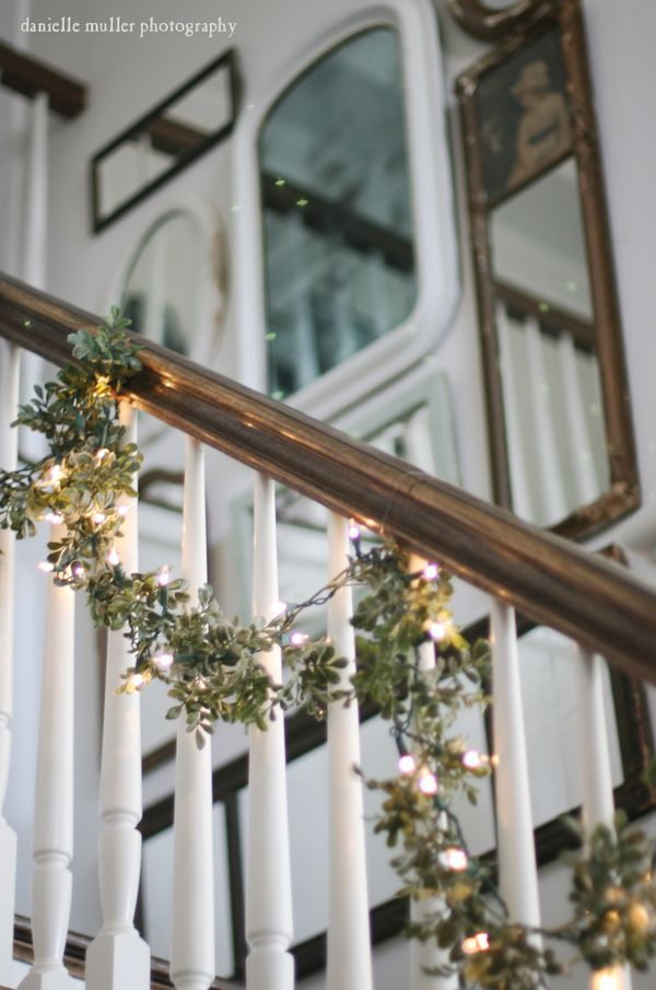 Holiday House Tour 4