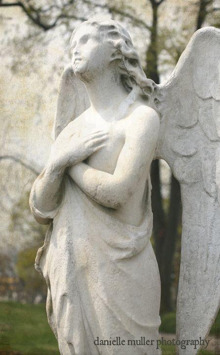 Greenwood Cemetery 2
