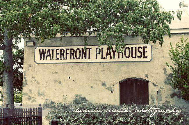 Key West 11