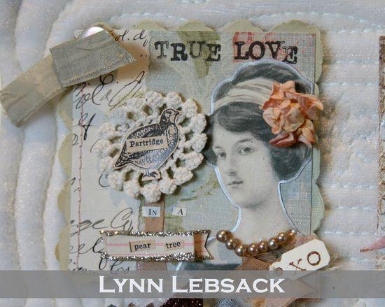 Lynn Lebsack