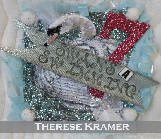 Therese Kramer