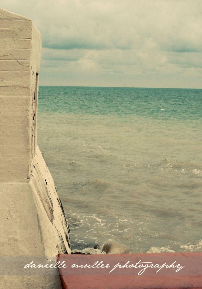Key West 22