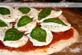 RusticoPizza1