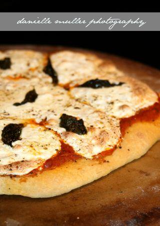 RusticoPizza3