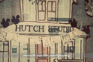 TCC Hutch Studio 1