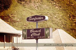 SurfRiderBeachClub