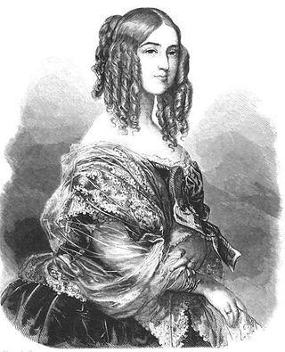 Duchess-of-nemours