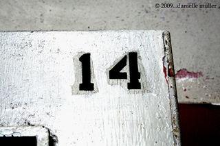Alcatraz27