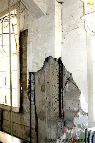 Alcatraz28