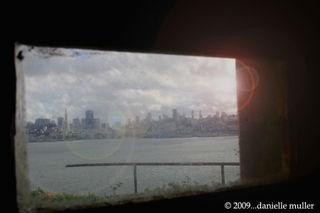 Alcatraz25