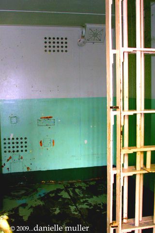 Alcatraz24