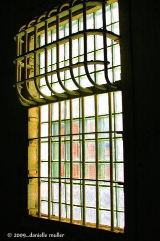 Alcatraz22