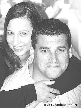 Michael&Danielle1