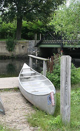 CanoeTrip1