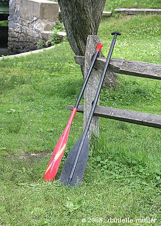 CanoeTrip2