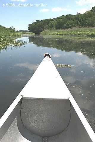 CanoeTrip4
