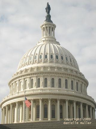 Capital Building 2