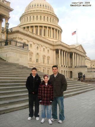 Capital Building 1