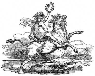 Boy_on_horse