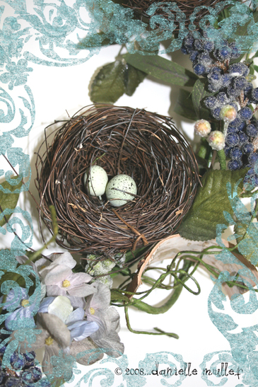 Bird_nest_wreath