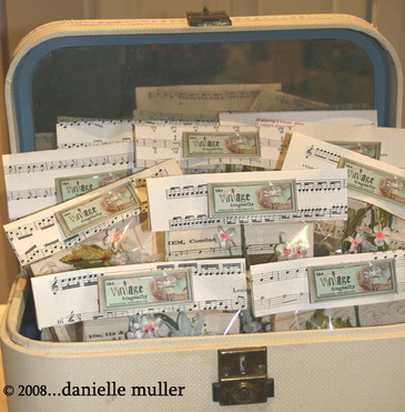 Vintagepaperpack1_2