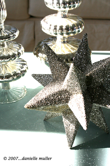 Glass_glitter_star