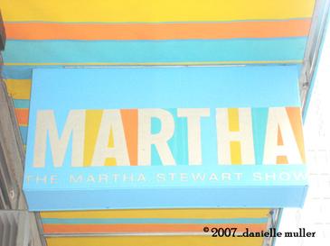 Marthastewartshow2_copy_2