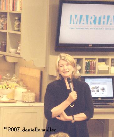 Marthastewartshow8_copy