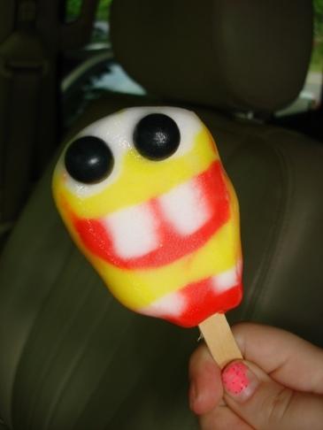 Spongebob_ice_cream