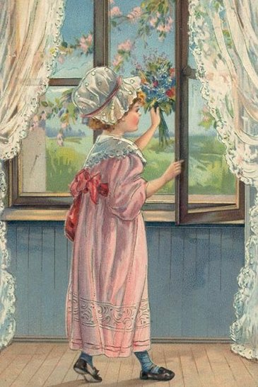 Little_girl_at_window